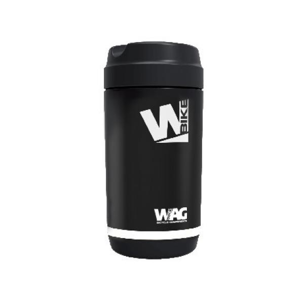 Borraccia portatutto WAG 500ml