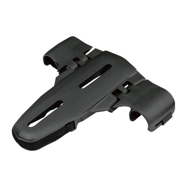 Estensione kit borraccia integrata METRON anteriore
