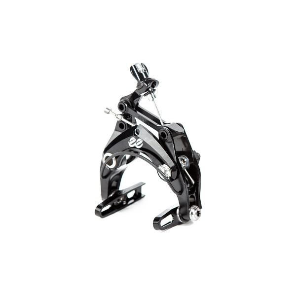 Pinza freno G4 -direct mount -posteriore alto a leva corta
