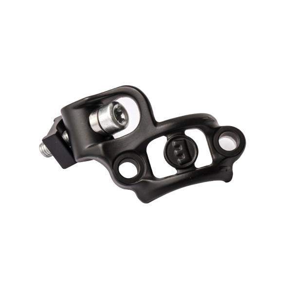 Collarino serraggio leva Shiftmix3 x leva cambio SRAM Trigger