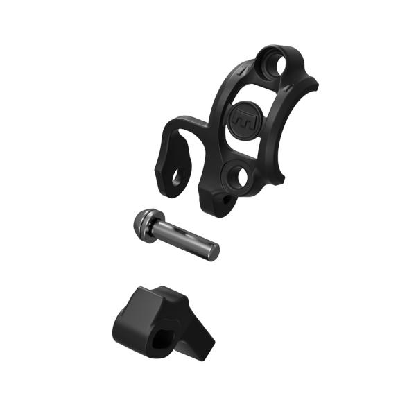 Collarino Shiftmix 4 destro per comandi Shimano 12v I-Spec EV XTR