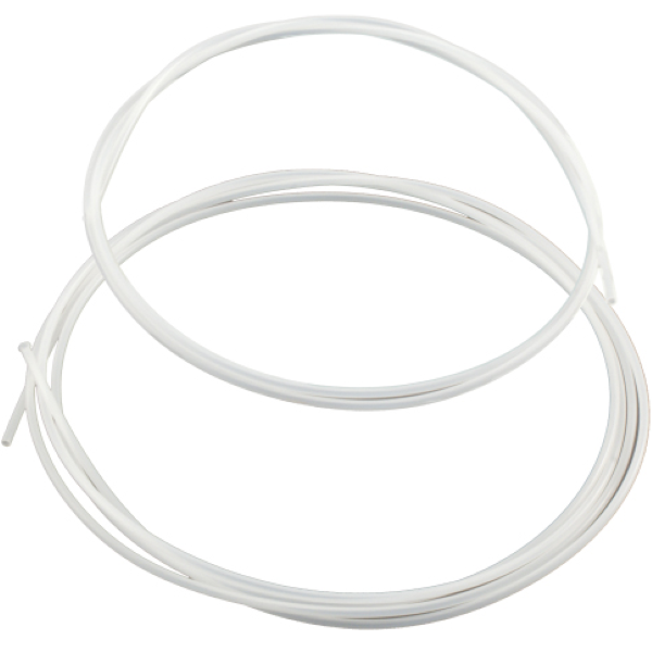 Coppia liner per I-Link 5mm 160-230cm nero