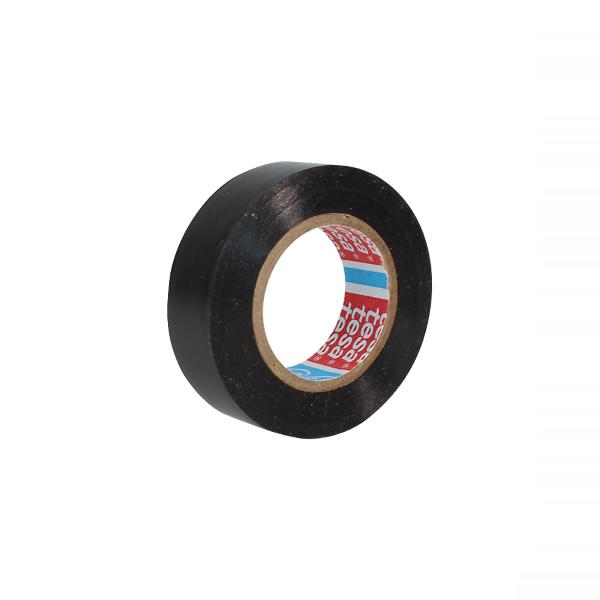 Nastro isolante in PVC 15mm X 10 mt spessore 0