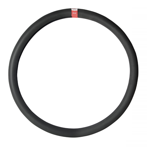 Inserto singolo tubeless Hot Dogs Perf. 29 S