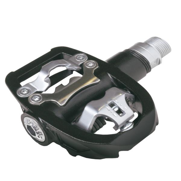Pedali dual-function corsa