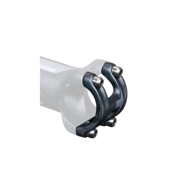 Frontalino SL-K carbon T2060