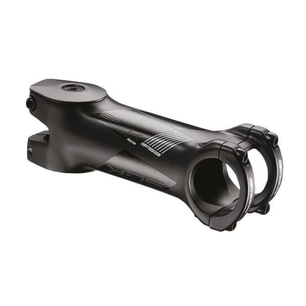 Attacco manubrio SL-K alluminio /-6� versione 2019 110mm