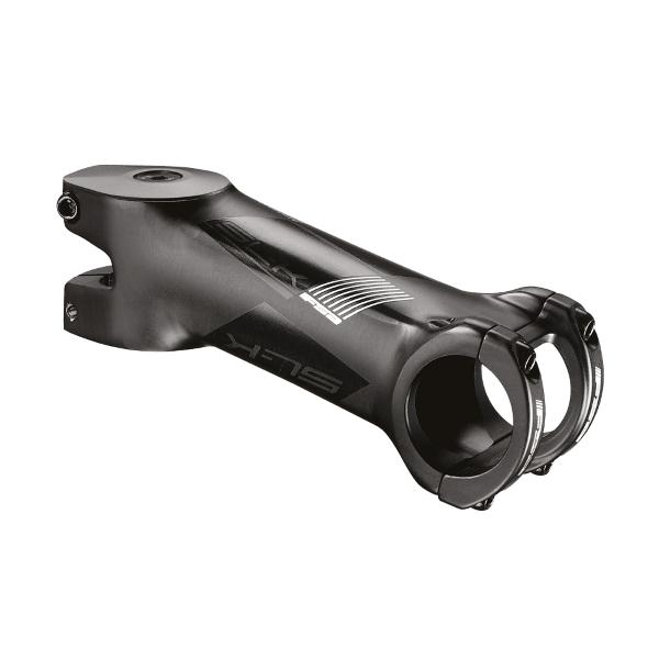 Attacco manubrio SL-K alluminio /-17� versione 2019 110mm