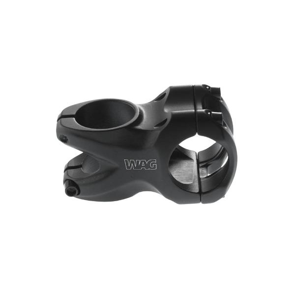 Attacco A-HEAD diametro 35mm