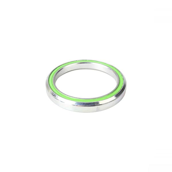 ZN40-cuscinetto -47MM- 47x34.2x6.5 zincato 45x45