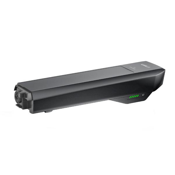 PowerPack 500 Antracite