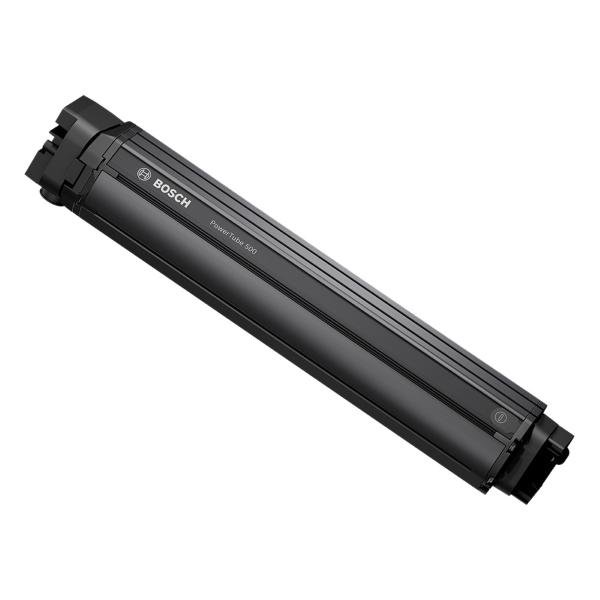 Batteria PowerTube 500 verticale