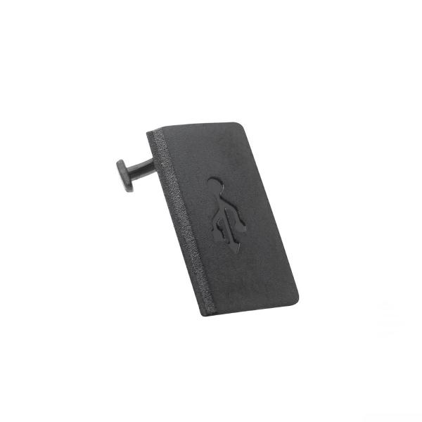 Copertura della porta USB