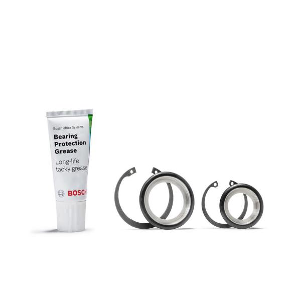 Kit di assistenza anello protezione cuscinetti BDU4xx
