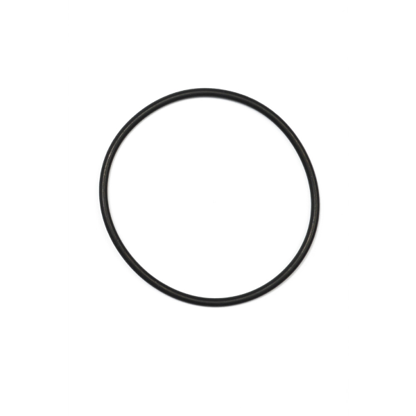 O-ring per il montaggio della corona. E' necessario l'anello di blocca