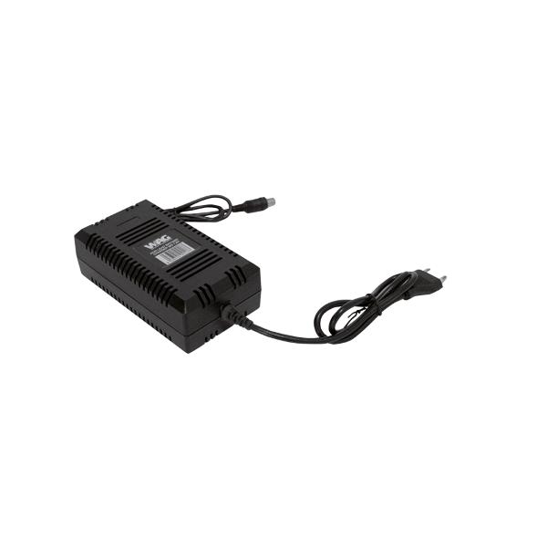 Carica batterie per batterie al piombo 36V 2A