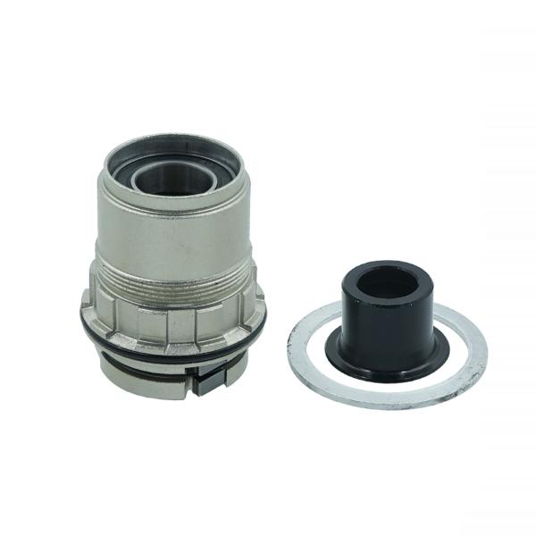 Corpetto DRC XD/XDR in alluminio