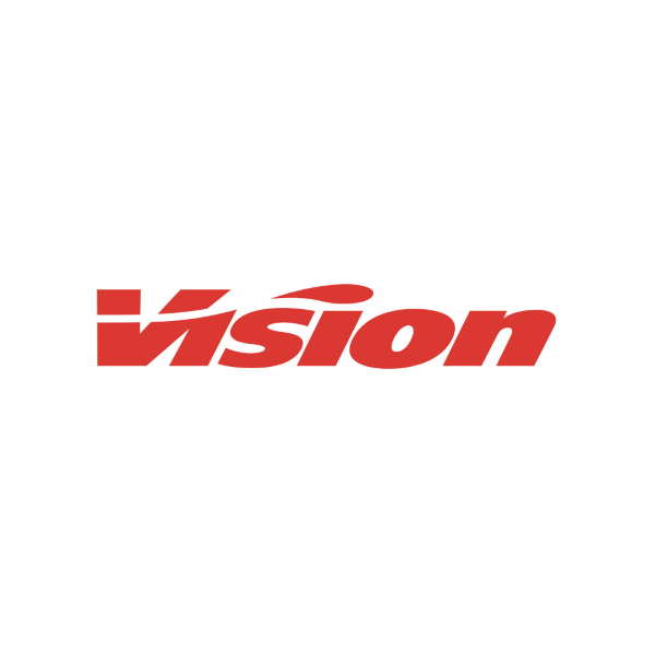Adesivi cerchio VISION TriMax T30 VT-602