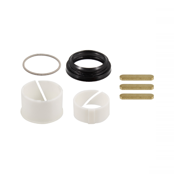 Kit assistenza per modello cavo interno diametro 27