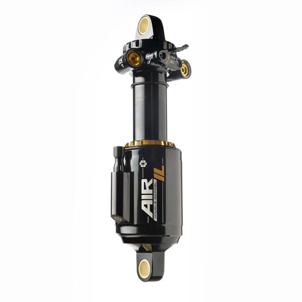 Ammortizzatore DBAIR-IL 210/52.5 per TREK FUEL EX-2017-2019