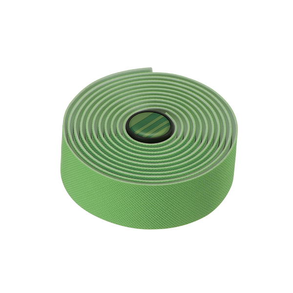 Nastro manubrio Power Touch verde