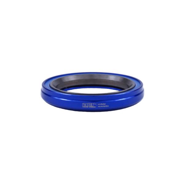 cuscinetto AER SERIES -41.8MM-36X45 gradi-alluminio 42MM 36x45