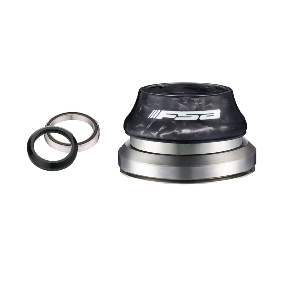 SERIE STERZO interna NO.42/CF/ACB Orbit C-40-CF-ACB 7.8mm h.15