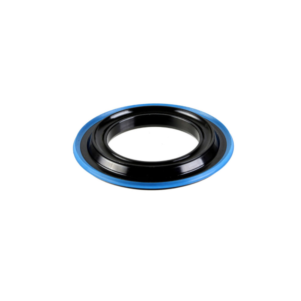 110-Series 52/40MM Alloy Crown race 52/40