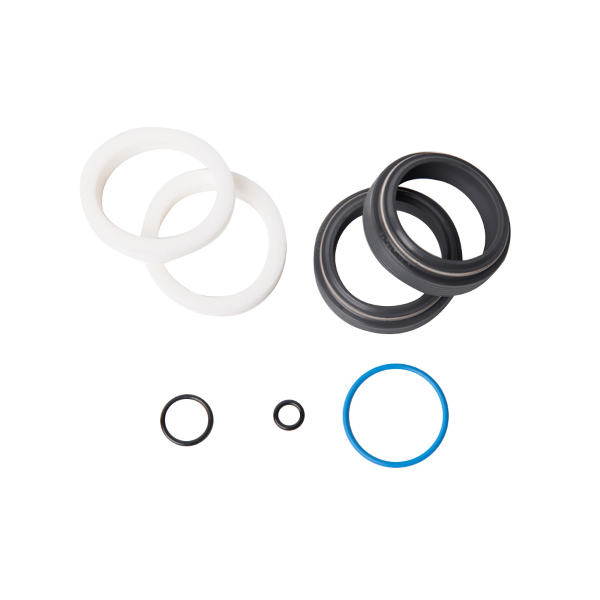 SERVICE KIT 50 ore per forcella HELM