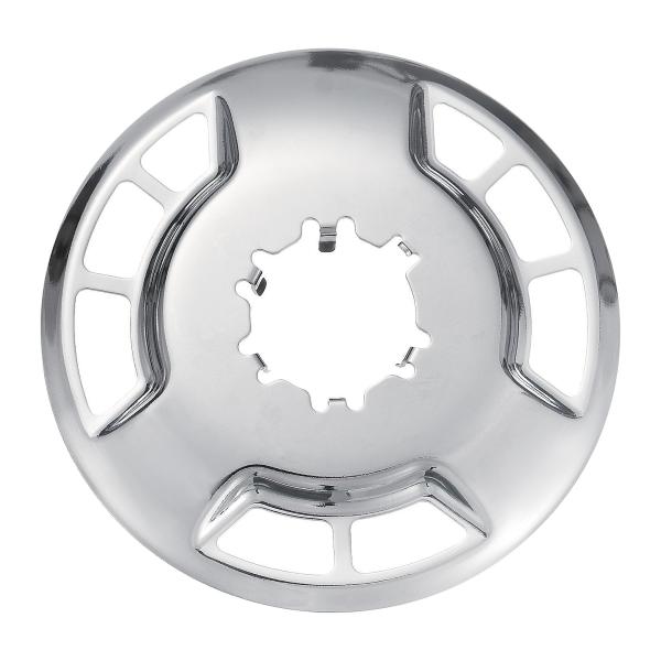 Paracatena BOSCH 18d-20d W1126 acciaio cromato