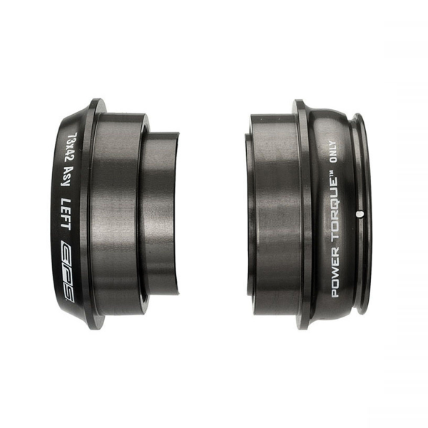 Calotte integrate Ultra-Torque BB30A Press-Fit 73x42