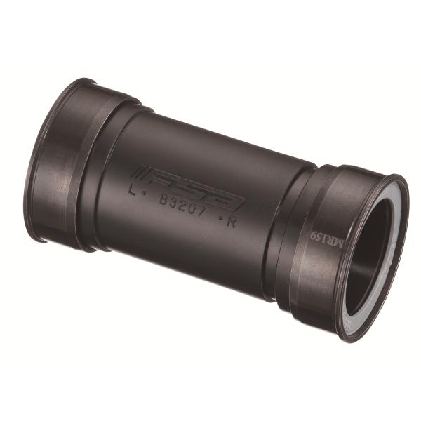 Movimento centrale corsa BB86 �41mm per Guarnitura 386EVO EL230