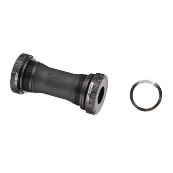 Movimento centrale MegaExo mtb BB-7100 BSA 68/73mm per GAMMA DRIVE 19m